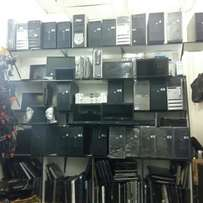 All computer spares available