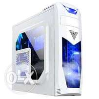 Core i7 Vergio Desktop