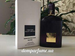 Amouage парфюмерия в киев Olxua