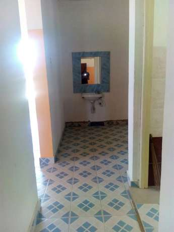 House to let Bamburi - image 3