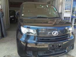 2010 Toyota bB KCL New Offer