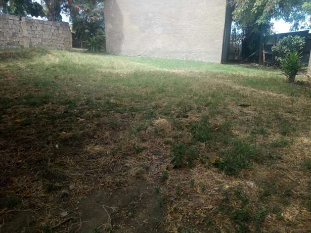 For sale 20 units of bedsittr in Bamburi and additional land beside it Bamburi - image 7