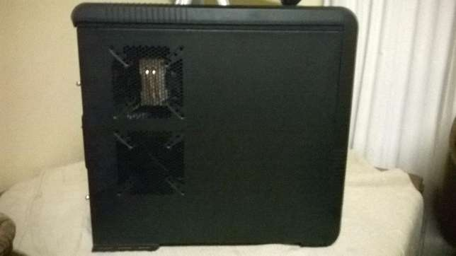 Intel I5 4570 3.2Ghz Gaming PC for sale Three Rivers - image 5