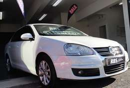 fuel savvy vw jetta5 1.4 DSG for sale at a low price