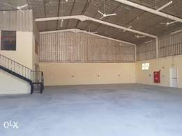 Brand new Store & Room For Rent