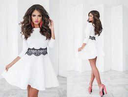 Плаття - Мода и стиль в Довгаловка - OLX.ua f360e4760c18e