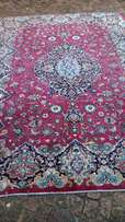 Royall Maashad 84577 Persian carpet