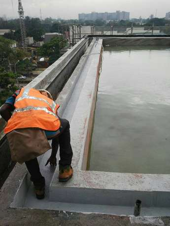 Advance Waterproofing Solutions And Concrete Technologies. Surulere - image 7