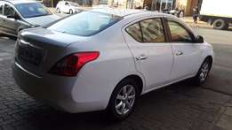 we deal with all kinds of used cars, cash, bank finance or trade ins.