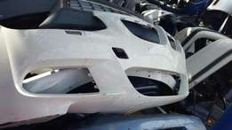 Car parts Audi Bmw VW Benz ford chev opel and may of them