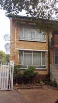 Flat to let in Van der Bijlpark - R3600 pm