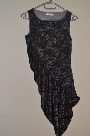 Casual and semi-formal dresses Celtisdal - image 4