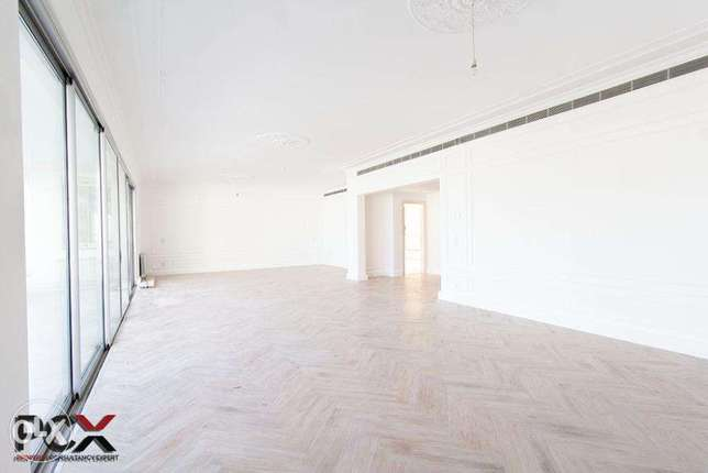 Spacious Apartment For Rent (mix payments)