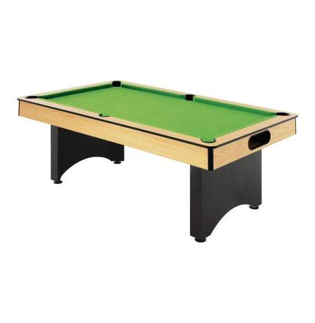 Brand new Shoot PT 500 pool table Johannesburg - image 1