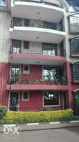3 bedroom to let in Lavington