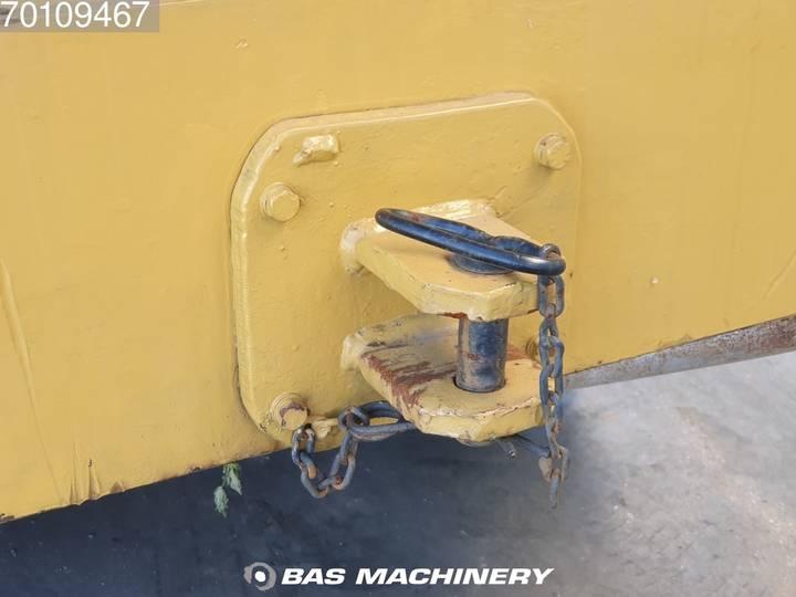 Dynapac CA 251 D - 1989 - image 13