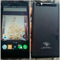 2 months old itel 1556plus