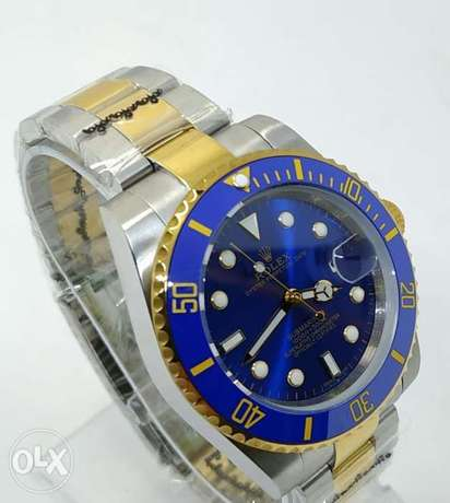 Perfect Rolex Submariner High Quality 40 mm