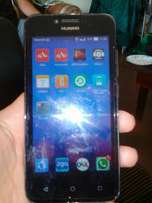 Huawei y560 lo1 to sell or swop