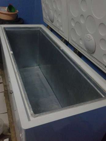 Freezer Embakasi - image 7
