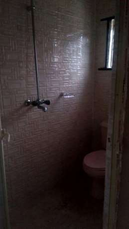 Newly Built 3 Bedroom Flat at Toyin-Iju Ishaga - N350k Ikeja - image 3