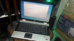 Hp ,accer,and Toshiba for sale good cheap with chargers and softwar