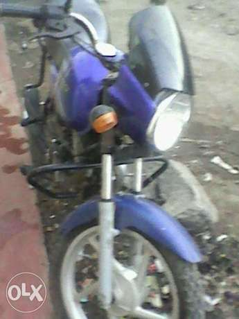 BOXER 150cc Muthurwa - image 7