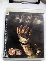 Dead Space(PS3)