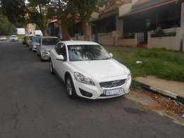 Volvo C130, 2011 model, Full house for sale