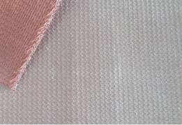 Offer! Offer! Buy beige/ desert sand carkshade net,we install for free