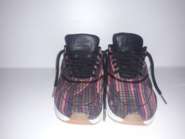 Nowe buty sportowe NIKE Air Max Invigor roz.38,5 Koszalin