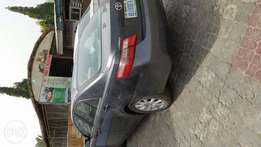 Very clean camry muscle for sale wit nothing to fix, just buy and driv