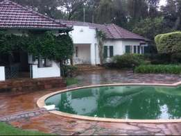Distinctive property for sale old Muthaiga