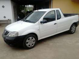 2012 Nissan NP200 For Sale