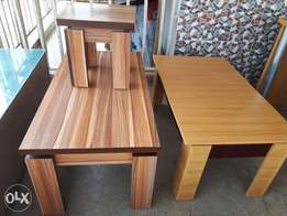 We sell and fix all kinds of Furniture.