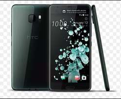 HTC U Ultra , brand-new, free guard, free delivery