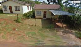 Panorama Gardens 2 bedroom house for rent