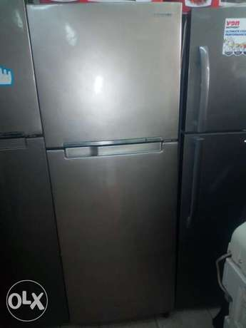 Samsung double door fridge Nairobi CBD - image 1