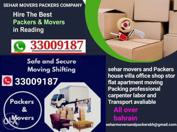 Are you looking professional mover packer Furniture dismentel assemble