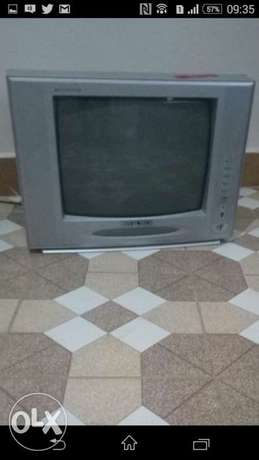 14 inch Digital TV Langata - image 1