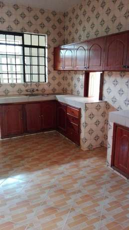 Comfort consult, 1br apartment with high quality finishes and secure Kileleshwa - image 3
