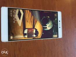 Huawei p8 16g forsale good condition