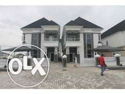 Good 3bedroom to let in VGC lagos for 1.5m