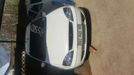ford bantam for sale in witbank