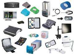 Electronics for sale
