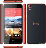 HTC Desire 628 3GB RAM Brand new, Free screenguard & delivery