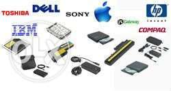Laptop Screens,,batteries and keyboards all available..at a good price