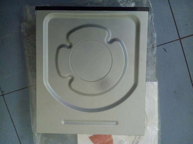 Sony DVD rewritable drive Ngara West - image 3