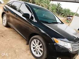 Venza 2010 for sale at a give away price,Good condition no issues.