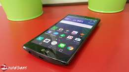 Brand New LG G4.Still in the shop.Pay On delivery